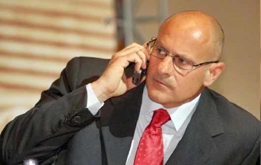 Decreto Carige, Rampelli: via libera in 8 minuti? Neppure Renzi-Boschi…