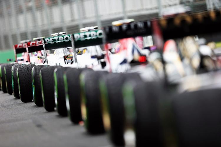 Formula 1, UFFICIALE: Il GP Vietnam si farà dal 2020!