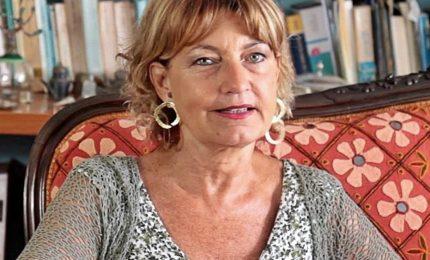 Tensione nel M5s, si dimette consigliere comunale grillino a Napoli