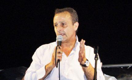 Elezioni Trapani, sindaco al centrosinistra col 70,68%