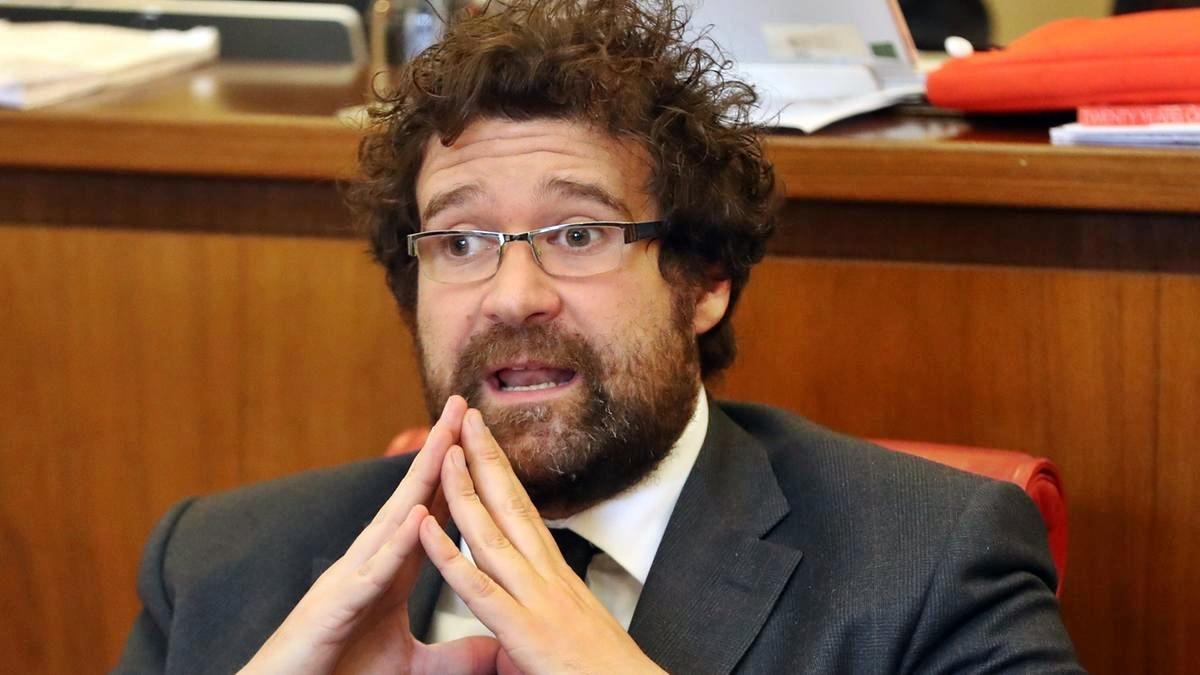 Bufera a Brescia dopo comunali, si dimette vice coordinatore di Fi