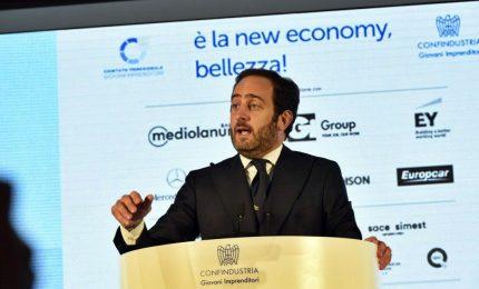 Giovani Confindustria bocciano Flat tax e la Fornero, ok Jobs act