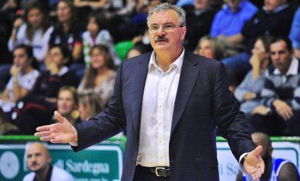 Qualificazione Mondiale FIBA 2019, i convocati azzurri per Croazia e Olanda