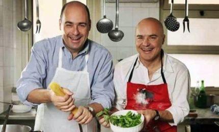 """""""Occhio al fattore Montalbano"""". Piepoli: """"È bonus da 5%"""". Davi: """"Cognome è brand"""""""