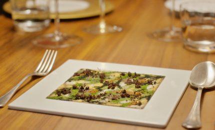 L'Osteria francescana di Bottura è il miglior ristorante al mondo