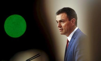 """Dubbi sul processo ai dodici indipendentisti: """"È politico"""""""
