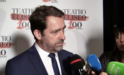 """En Marche!: """"Italia ha votato sull'onda della rabbia"""""""
