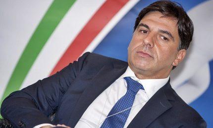 La Sicilia conferma la tendenza a destra. Catania al centrodestra, il M5s ridimensionato