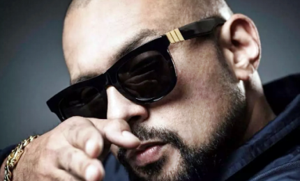 Sean Paul al Red Valley Festival di Arbatax il 14 agosto