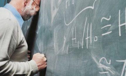 Oltre 30 aggressioni a insegnanti nel 2018, il vademecum per evitarle