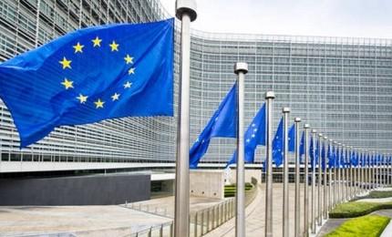"""Schiaffo a Juncker dagli Stati membri Ue, designati 2 nuovi commissari di """"transizione"""""""