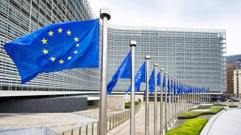 Manovra, Moscovici: ecco che cosa ci aspettiamo dall'Italia