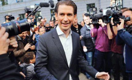 L'Austria tenta passo indietro, pronta a riaprire all'Italia a metà giugno
