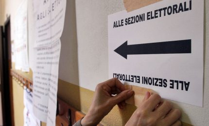 San Luca torna al voto, ultimo sindaco 11 anni fa