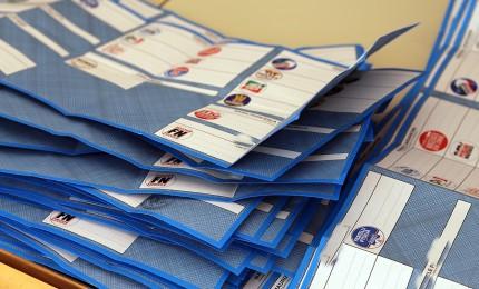 Elezioni Regionali, si profila 3 a 3. E la Lega non prende la Toscana