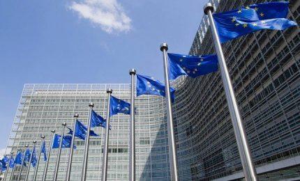 Reddito cittadinanza solo per italiani? La proposta di Di Maio e le norme Ue