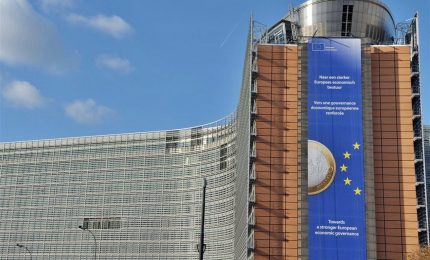 Oggi riunione informale Stati Ue-Commissione. Alta tensione, ma è già un flop