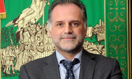 Vice ministro dell'Economia Garavaglia: contante è libertà, convinceremo M5s