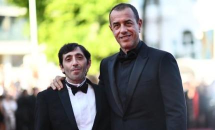 """Nastri d`argento, vince """"Dogman"""": 8 premi, tra cui film e regia"""