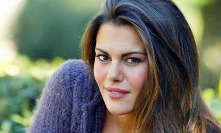 Raidue, Bianca Guaccero alla conduzione di 'Detto Fatto'
