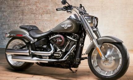 Scatta ritorsione Ue contro Usa, da Harley Davidson ai Levi's