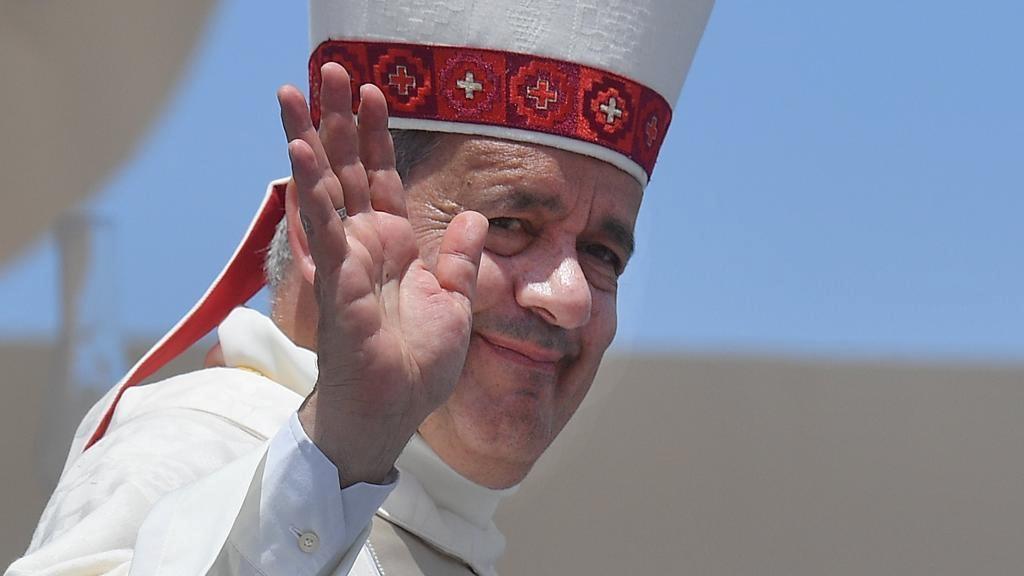 Cile, Papa Francesco accetta rinuncia di tre vescovi e nomina amministratori apostolici