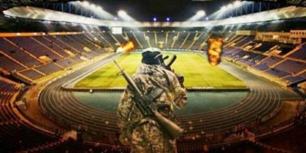 Mondiali 2018, Russia: la scheda. In attacco con Smolov e Dzyuba