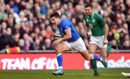Giappone-Italia 22-25, azzurri al successo dopo 8 ko consecutivi