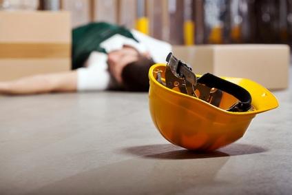Se troppo caldo o freddo cresce rischio incidenti lavoro