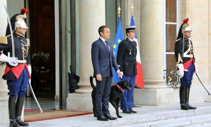 Le Maire: penso che amicizia popoli Italia e Francia prevarrà