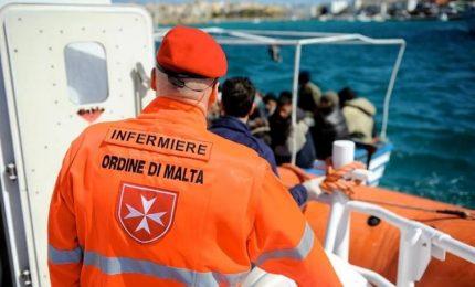 Ora Malta segue l'Italia: porti chiusi alle navi delle ong
