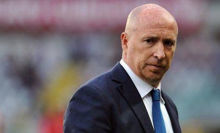 Calcio, Maran nuovo allenatore del Cagliari