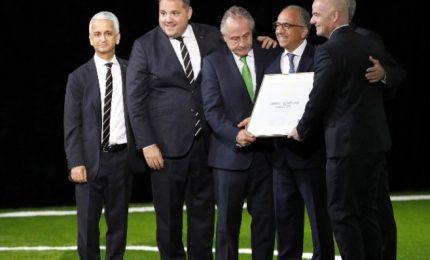 Usa, Canada e Messico ospiteranno i Mondiali di calcio 2026
