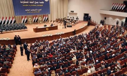 Iraq verso una svolta, alleanza sciita pronta per nuovo governo. Intesa tra i 2 principali partiti curdi