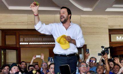 Tunisi protesta per Salvini, convocato ambasciatore italiano