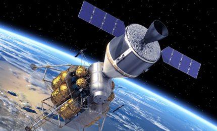 Dal 2020 la rivoluzione del 5G passerà per i satelliti
