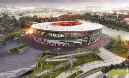 Nuovo stadio Roma, il progetto finisce in carcere. La Capitale si riscopre corrotta, 9 arresti