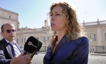 Stefani: primi passi autonomia Veneto, Lombardia, Emilia-Romagna