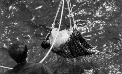 La strage di Ustica quarant'anni dopo: nessuna verità