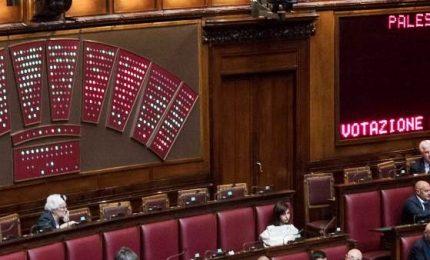 La Camera approva la legge su elezioni pulite. Ora tocca al Senato