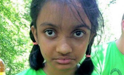 Brescia, continuano le ricerche della 12enne autistica scomparsa