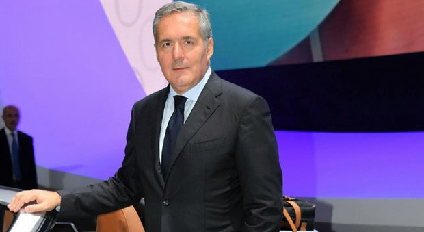 John Elkann nuovo presidente della Ferrari: sostituisce Marchionne. Pierre Camilleri nuovo ad