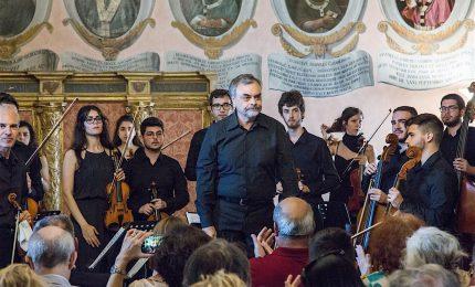 Speciale Festival di Spoleto 2018: I Concerti di Mezzogiorno e i Concerti della Sera