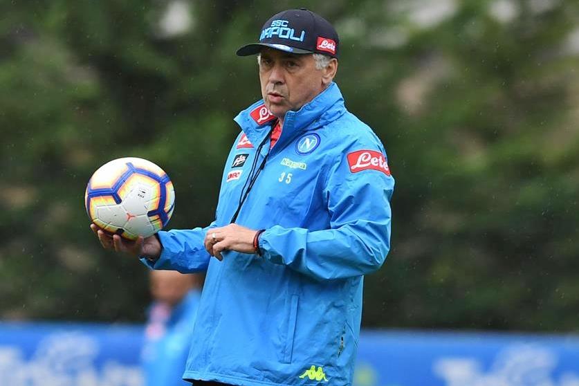 Torna la Champions, Napoli e Inter a caccia degli ottavi