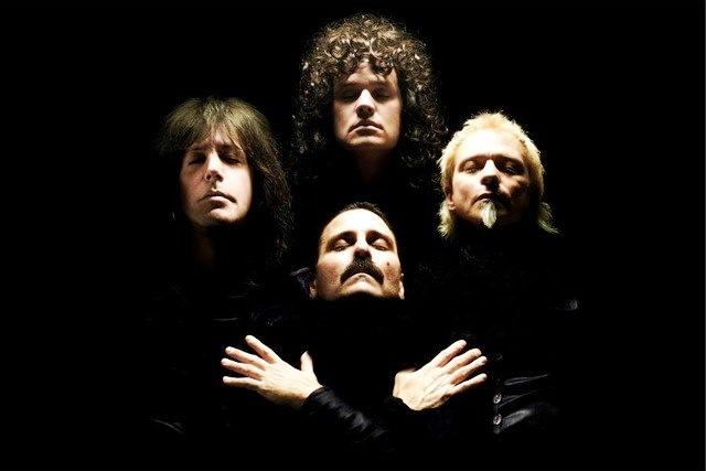 """Il 29 novembre """"Bohemian Rhapsody"""", online il trailer italiano"""