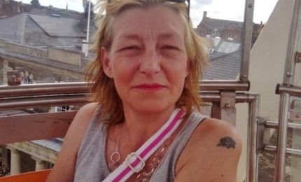 E' morta la donna esposta a gas nervino a Salisbury