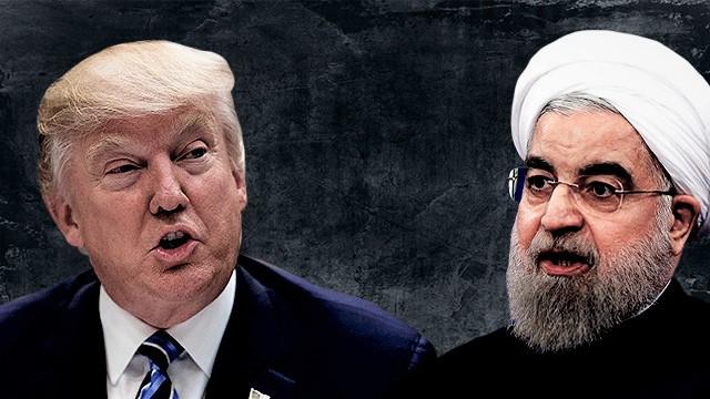 """L'Iran sfida Trump, abbandoneremo accordo. Usa: """"Ricatto nucleare"""""""