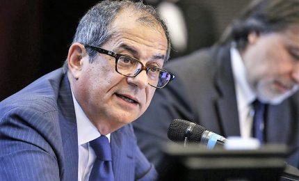Crescita globale a rischio per tensioni commerciali. A Buenos Aires Tria incontra l'omologo americano