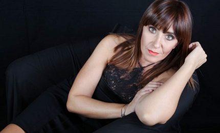 La pianista Giuseppina Torre in concerto a Napoli il 5 luglio