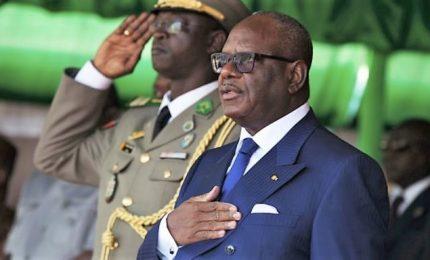 Mali oggi alle urne per le presidenziali, si temono violenze. L'uscente Keita corre per secondo mandato. 30mila poliziotti mobilitati